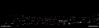 lohr-webcam-03-03-2019-03:10