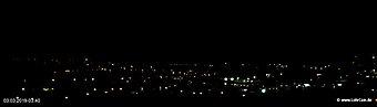 lohr-webcam-03-03-2019-03:40