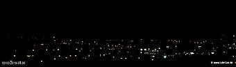 lohr-webcam-03-03-2019-04:30