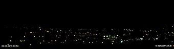 lohr-webcam-03-03-2019-04:50