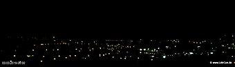 lohr-webcam-03-03-2019-06:00