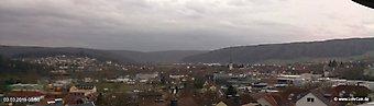 lohr-webcam-03-03-2019-08:50