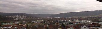 lohr-webcam-03-03-2019-09:40