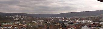 lohr-webcam-03-03-2019-10:10