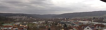 lohr-webcam-03-03-2019-10:20