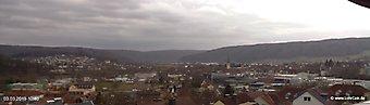 lohr-webcam-03-03-2019-10:40