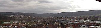 lohr-webcam-03-03-2019-10:50