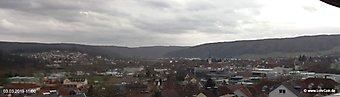 lohr-webcam-03-03-2019-11:00