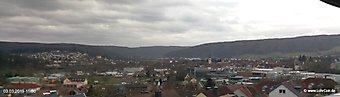 lohr-webcam-03-03-2019-11:30