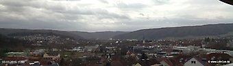 lohr-webcam-03-03-2019-11:50