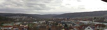 lohr-webcam-03-03-2019-12:10