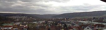 lohr-webcam-03-03-2019-12:50