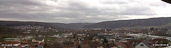 lohr-webcam-03-03-2019-13:30