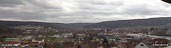 lohr-webcam-03-03-2019-13:40