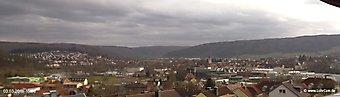 lohr-webcam-03-03-2019-15:30