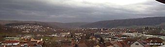 lohr-webcam-03-03-2019-16:00