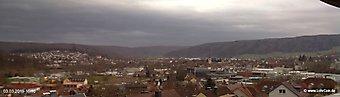 lohr-webcam-03-03-2019-16:10