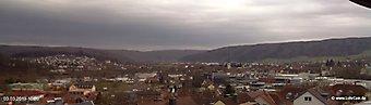 lohr-webcam-03-03-2019-16:20