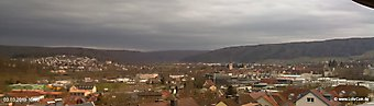 lohr-webcam-03-03-2019-16:40
