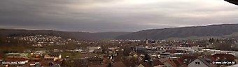 lohr-webcam-03-03-2019-16:50