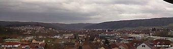 lohr-webcam-03-03-2019-17:20