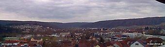 lohr-webcam-03-03-2019-17:50