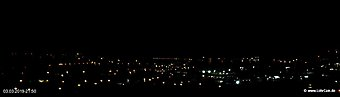lohr-webcam-03-03-2019-21:50