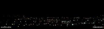 lohr-webcam-03-03-2019-22:00
