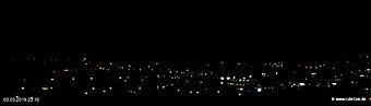 lohr-webcam-03-03-2019-23:10