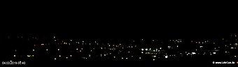 lohr-webcam-04-03-2019-00:40