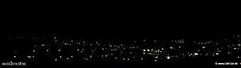 lohr-webcam-04-03-2019-00:50