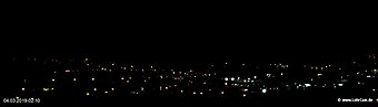 lohr-webcam-04-03-2019-02:10