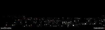 lohr-webcam-04-03-2019-04:50