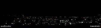 lohr-webcam-04-03-2019-05:00