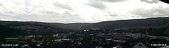 lohr-webcam-04-03-2019-11:40