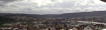lohr-webcam-04-03-2019-13:00