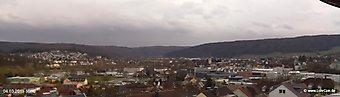 lohr-webcam-04-03-2019-16:10