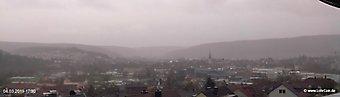 lohr-webcam-04-03-2019-17:30