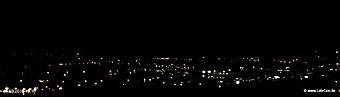 lohr-webcam-04-03-2019-19:10