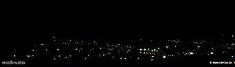 lohr-webcam-05-03-2019-00:20