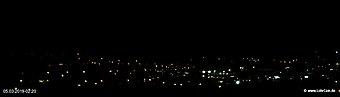 lohr-webcam-05-03-2019-02:20