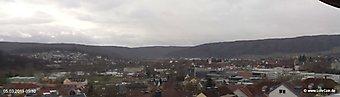 lohr-webcam-05-03-2019-09:10