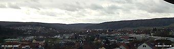 lohr-webcam-05-03-2019-09:40