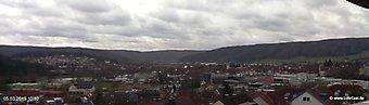 lohr-webcam-05-03-2019-10:10