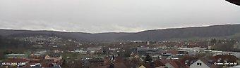 lohr-webcam-05-03-2019-10:50