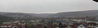 lohr-webcam-05-03-2019-11:10