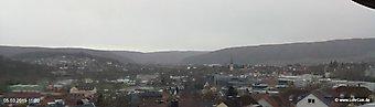 lohr-webcam-05-03-2019-11:20
