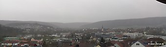 lohr-webcam-05-03-2019-11:40