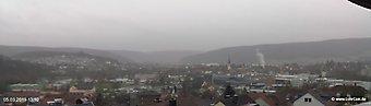lohr-webcam-05-03-2019-13:10
