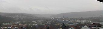lohr-webcam-05-03-2019-14:10
